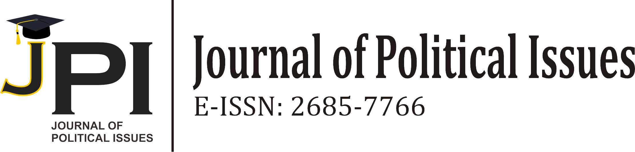 Journal of Political  Science